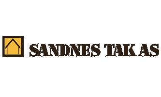 Sandnes Tak